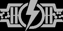 reactor_v1Grey